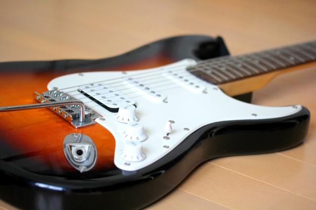 【1149円〜】楽器もサブスクでお試しができる「スターペグミュージック」